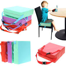 Children S Dining Table Booster Seat For Dining Table Dining Table Booster Seat For 3 Year