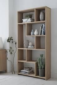 decorative shelves home depot metal shelving home depot wall shelves walmart for books ikea