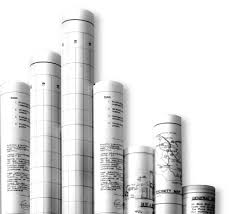 Blueprint Copies Near Me Print And Ship Blueprints Online