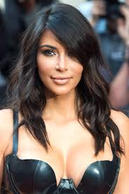 long hair trends hairstyles for long hair 2015 trends 62 7 best