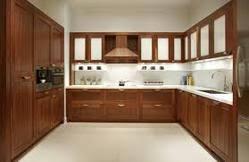kitchen cabinets kerala price kitchen cabinets in malappuram kerala kitchen pantry cabinet