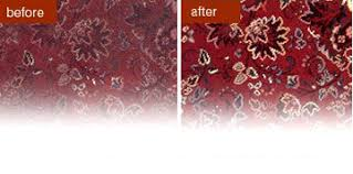 Oriental Rug Cleaning London Rug Cleaning Oriental Carpet Cleaning Kilim Tapestry Aubusson