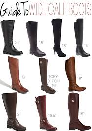 s extended calf boots 33 best wide calf boots images on wide calf boots