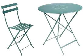 outdoor pub table sets bistro table set outdoor bistro table and chairs green bistro table