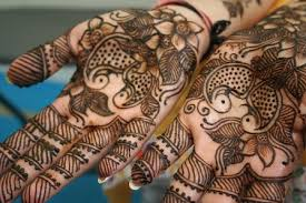 henna tattoo how much does it cost henna tattoos unique permanent tattoo