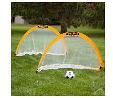 pugg soccer goals u0026 nets ebay
