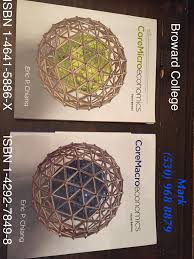 Anatomy And Physiology 7th Edition Saladin Broward College Book Swap U2013 Post Here Buy U0026 Sell Books The