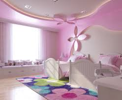 16 room design ideas for teenage girls amazing architecture magazine
