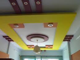 ceiling designs for your living room ceilings pop false ceiling