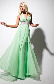 places that buy used prom dresses in lexington ky mother of the