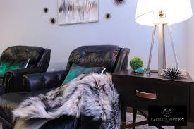 Interior Design Videos by Design Videos Carolina Moncion Design Garden Ridge Interior