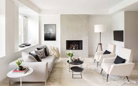 Best Interior Design Graduate Programs by Best Luxury Home Interior Designers In India Fds For Top In Top