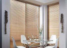 Wood Blinds For Windows - wood blinds custom wooden window blinds budget blinds