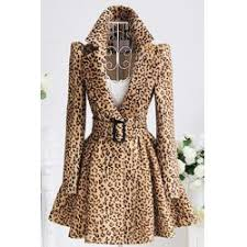 womens winter coats buy cheap coats u0026 dress coats for women