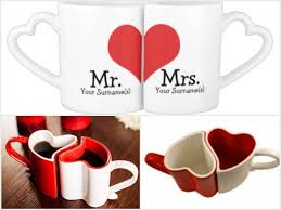 heart shaped mugs heart shaped coffee mugs that fit together homelilys decor
