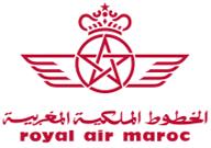 royal air maroc homepage