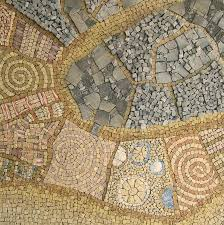Best Mosaics Designs Images On Pinterest Mosaic Art Mosaic - Wall mosaic designs