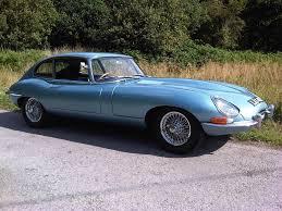 volkswagen sports car in avengers avengers in time 1961 cars jaguar e type