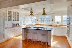 kitchen cabinets rhode island rhode island beach house fine homebuilding
