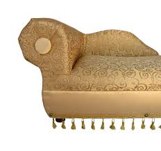 Cleopatra Chaise Lounge Amazon Com Cleopatra Chaise Elegant Gold Pet Bed Mini Dog Bed