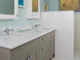 decorating beige bathroom cabinet with sink and whitney cambria