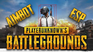 pubg free pubg hack cheat aimbot esp free download undetected 2017