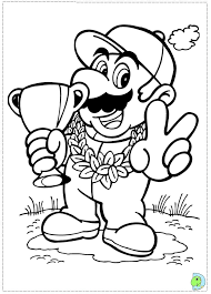 wonderful minecraft coloring pages luxury article