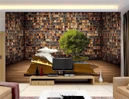 chambre papier peint 3d chambre papier peint personnalisé photo mural non tissé mur