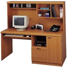 desktop computer desk computer desk archives furniture manufacturer supplier kenya