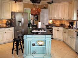 farmhouse kitchen ideas on a budget farmhouse kitchen cabinets aerojackson