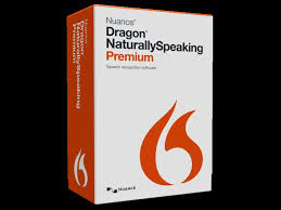 dragon naturally speaking help desk nuance dragon naturallyspeaking 13 business insider