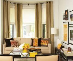 bay window decorations rate 4 50 cool decorating ideas gnscl