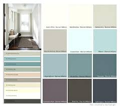 dental office paint colors sherwin williams downing stone 2821 and