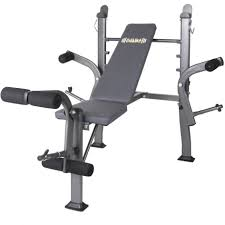 Life Fitness Bench Press Bar Weight Bench Olympic Bench And Weight Set Olympic Weight Flat Bench