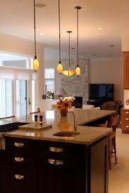 t shaped kitchen island t shape kitchen island design pictures remodel decor and ideas