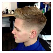 mens haircuts nyc with male haircut u2013 all in men haicuts and