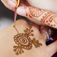 henna tattoo artisan san diego zoo kaman u0027s art jobs