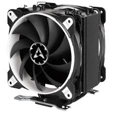 computer case fan sizes arctic announces bionix gaming fans and freezer 33 esports edition