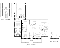 house plan 2224 2 b the birchwood b floor plan beautiful one