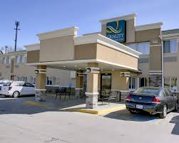 Sleep Number Bed Des Moines Book Quality Inn U0026 Suites Des Moines Airport In Des Moines