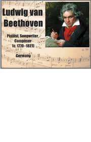 beethoven biography in brief smart exchange usa beethoven biography