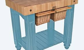 boos kitchen island boos kitchen island bar butcher block table intended for boos