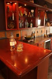 78 best man cave bar countertops images on pinterest bar tops