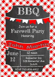 going away party invitations going away party invitations new selections 2018