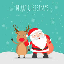 father christmas vectors photos and psd files free download