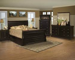 bella rose black bedroom set by new classic furniture