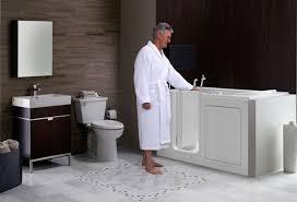 best seattle walk in bathtub installer cain s mobility wa
