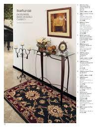 home interior catalog home interiors usa home interiors en home interiors usa catalog