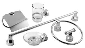 Clear Bathroom Accessories by Bathroom White Bathroom Accessories Ceramic Designer Bathroom
