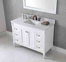 Bathroom Cool Lowes Medicine Cabinets For Bathroom Furniture In by Bathroom Lowes Bathroom Vanities 24 Inch Bathroom Vanities At